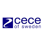 CeCe of Sweden