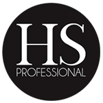 HS Professional