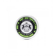 Dear Barber Pomade - Pomada 20 ml
