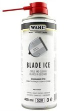 Wahl spray Blade Ice 400ml