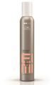 Wella EIMI Natural Volume 500ml